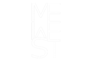 mewest1